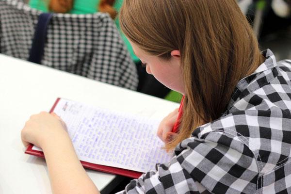 time essay writing upsc books