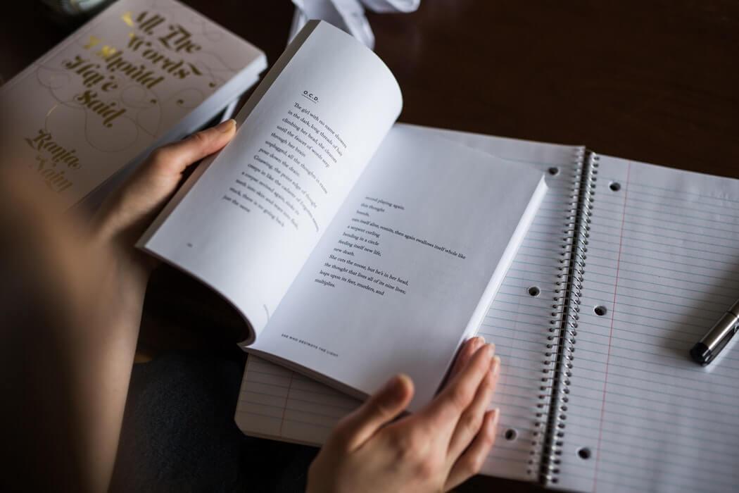 buy custom essay  hours equals  buy assignment buy custom essay  hours equals