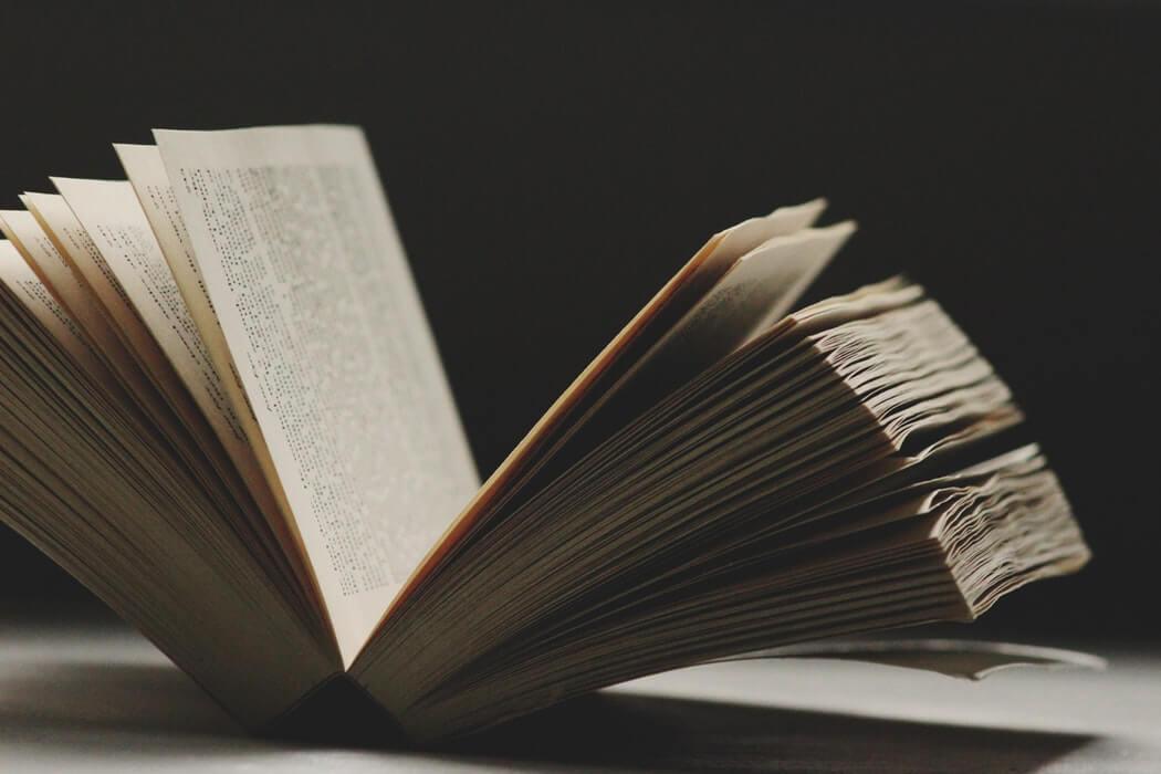 Service reflection essay