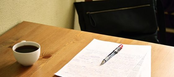 Mistakes that Every Professor Hates to See in an Essay