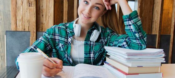 SAT Essay Tips Every Student Should Know